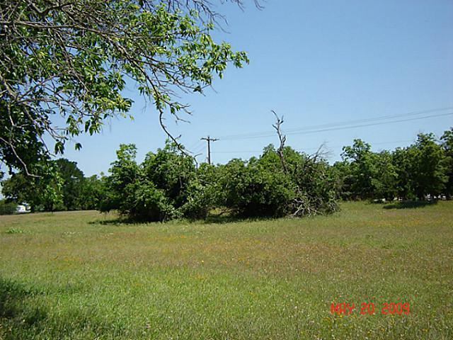2722 San Gabriel Drive, Granbury, Texas 76048