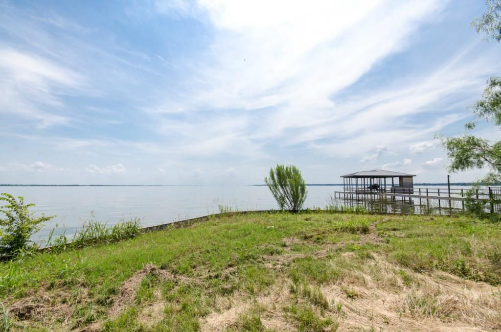 540 Lake View Landing, Corsicana, Texas 75109