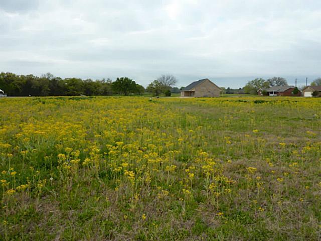 16 Nicholas, Teague, Texas 75860