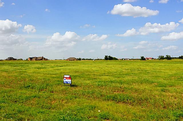 2170 Hodges Lake Drive, Rockwall, Texas 75032