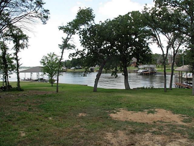101 Manito Cove, Lake kiowa, Texas 76240