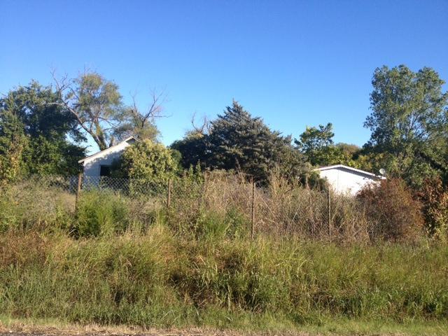 12343 county Road 574, Farmersville, Texas 75442