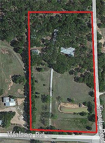 3415 Walton Drive, Corinth, Texas 76208