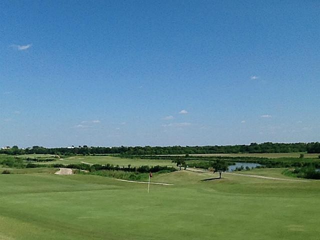 2001 Bois darc, Bonham, Texas 75418