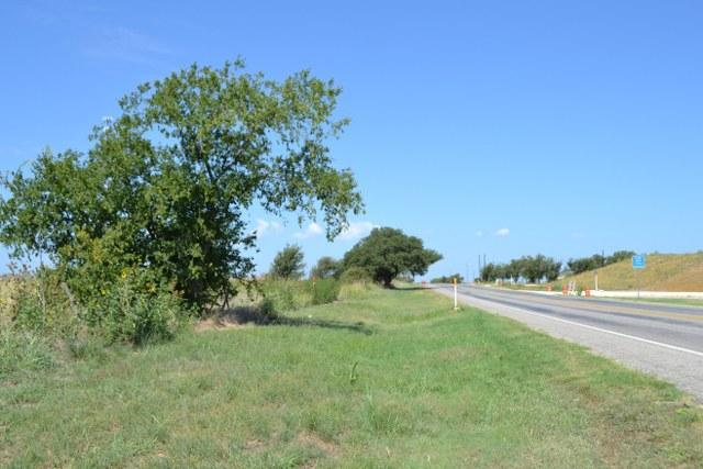 STATE Highway 6, Dublin, Texas 76446