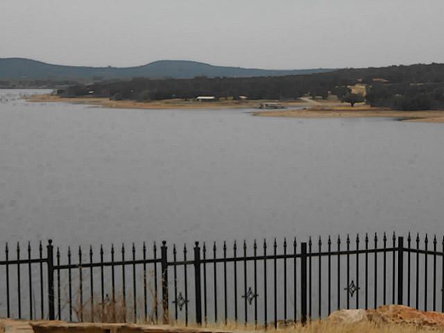6013 Hells Gate Loop, Possum Kingdom Lake, Texas 76475
