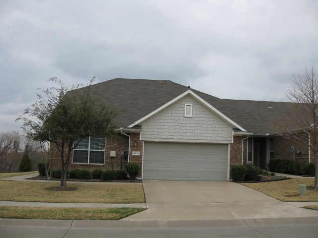 3001 bonsai Drive, Plano, Texas 75093