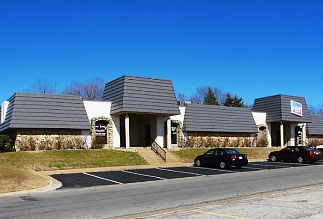 2113 North Loy Lake Road, Sherman, Texas 75090