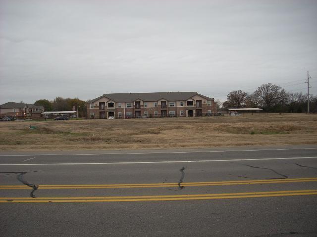 0 Fm 2297, Sulphur Springs, Texas 75482