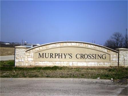 18 County Road 611, Farmersville, Texas 75442