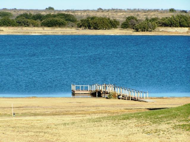0 Lake Point Road, Comanche, Texas 76442
