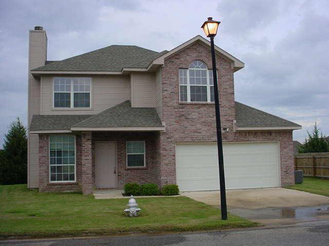 120 Country View Circle, Pottsboro, Texas 75076