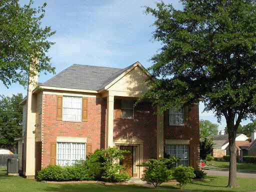 904 Sumac Drive, Dallas, Texas 75217