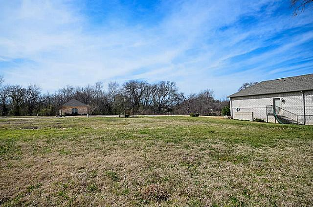 9 Park Place, Corsicana, Texas 75110