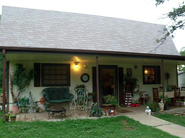 2000 Fm 2583, Bowie, Texas 76230