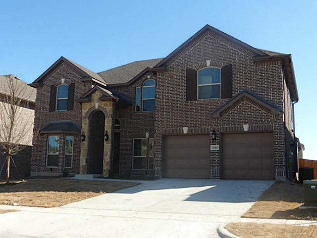 10905 Presario Road, Mckinney, Texas 75071