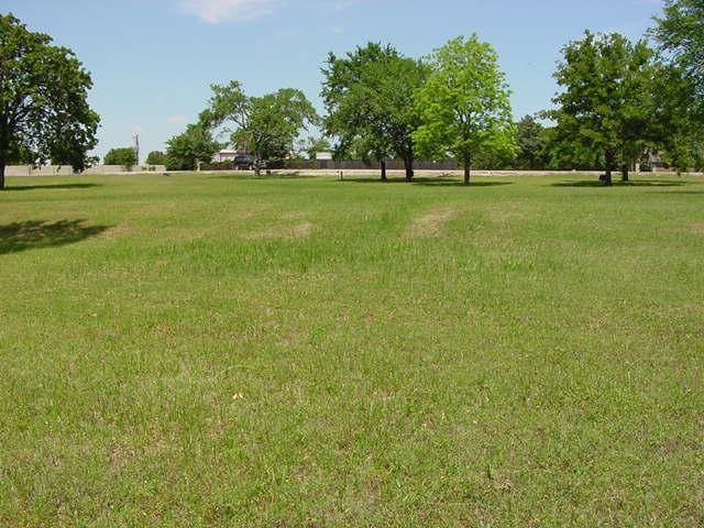 11 Bayview Circle, Corsicana, Texas 75109