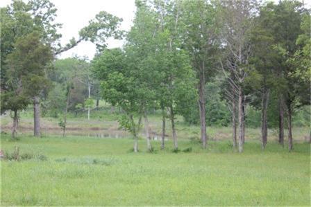 136 Lands End, Corsicana, Texas 75109
