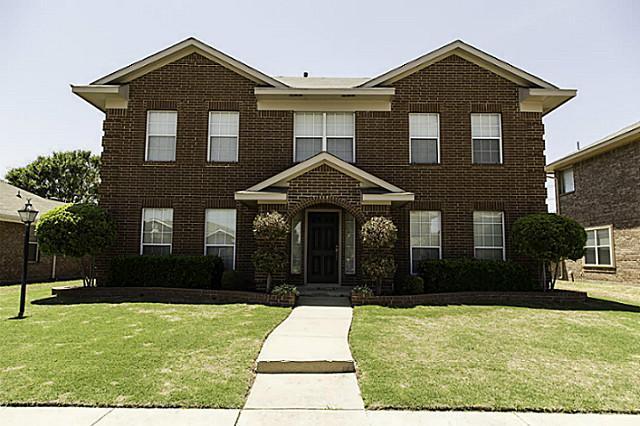 6901 Graham Drive, Rowlett, Texas 75089