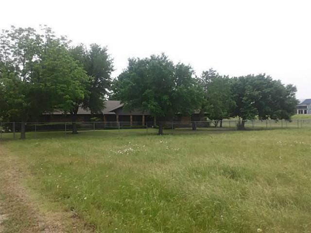 12316 East Fm 917, Alvarado, Texas 76009