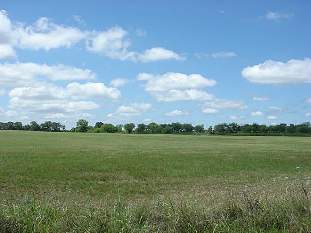 Address Not Allowed, Comanche, Texas 76442