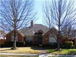 5908 Willow Wood Lane, Dallas, Texas 75252