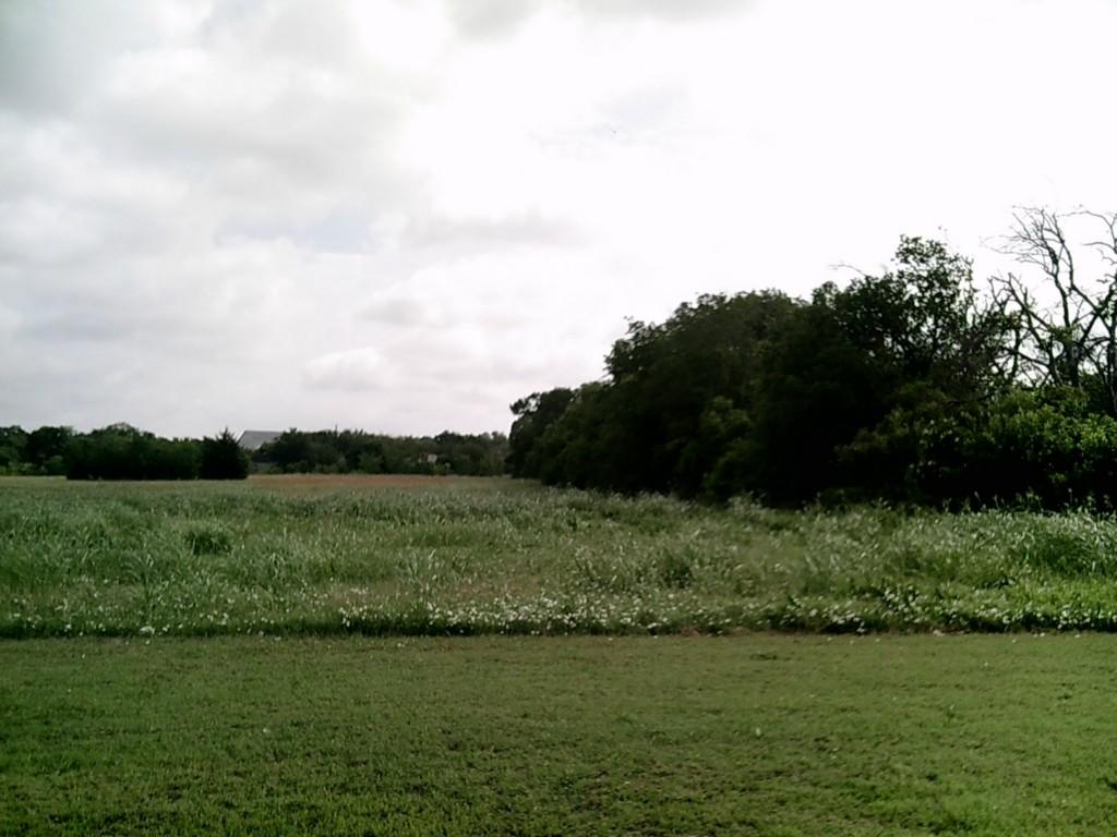 809 Drive Martin Luther Kin Boulevard Unit B, Waxahachie, Texas 75165