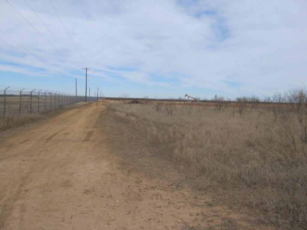 2042 Elmdale Road, Abilene, Texas 79601