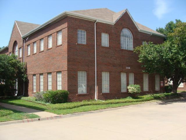 3445 Highland Road Unit 200, Dallas, Texas 75228