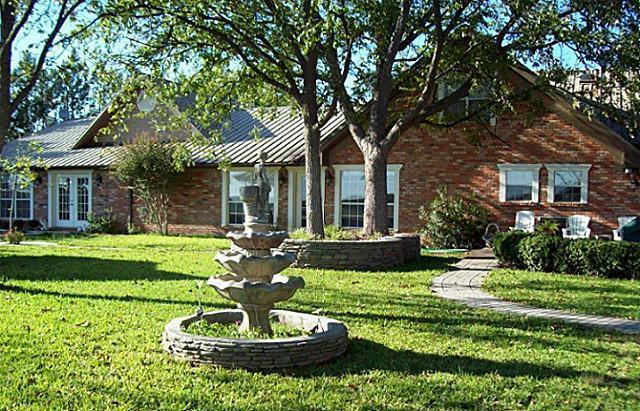 0 AVOLYNE, Brownwood, Texas 76801