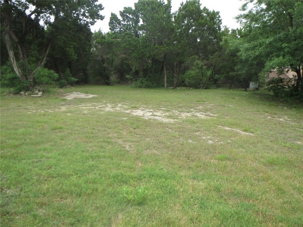 1809 Windmill Hill Lane, Desoto, Texas 75115