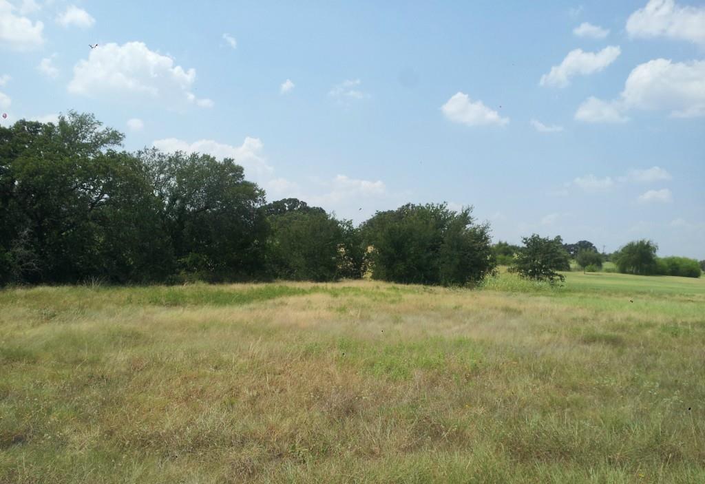 4 Club View Drive, Bowie, Texas 76230