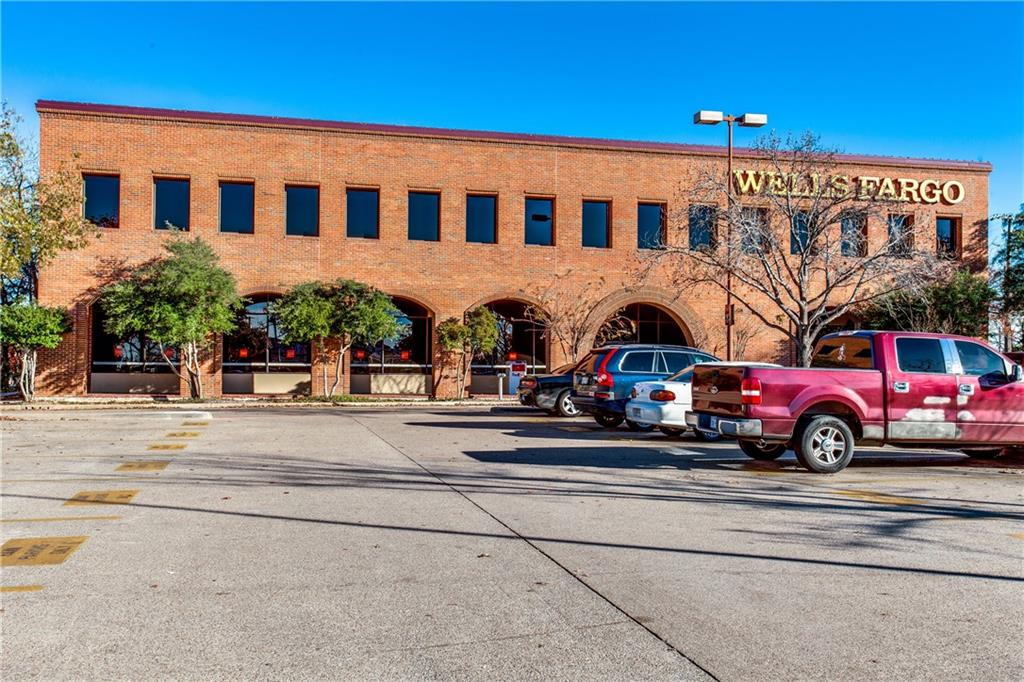 120 West Main Street Unit 205, Mesquite, Texas 75149