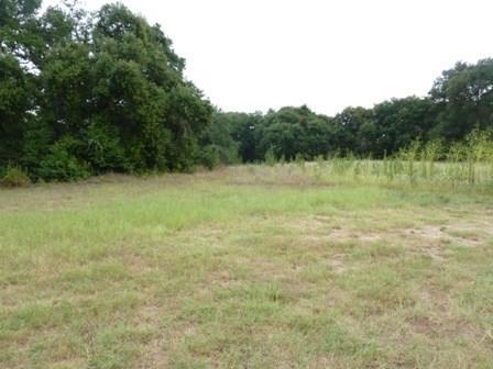 0 Wildflower, Teague, Texas 75840