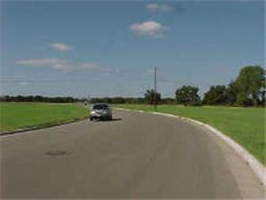 2409 James Road, Granbury, Texas 76049