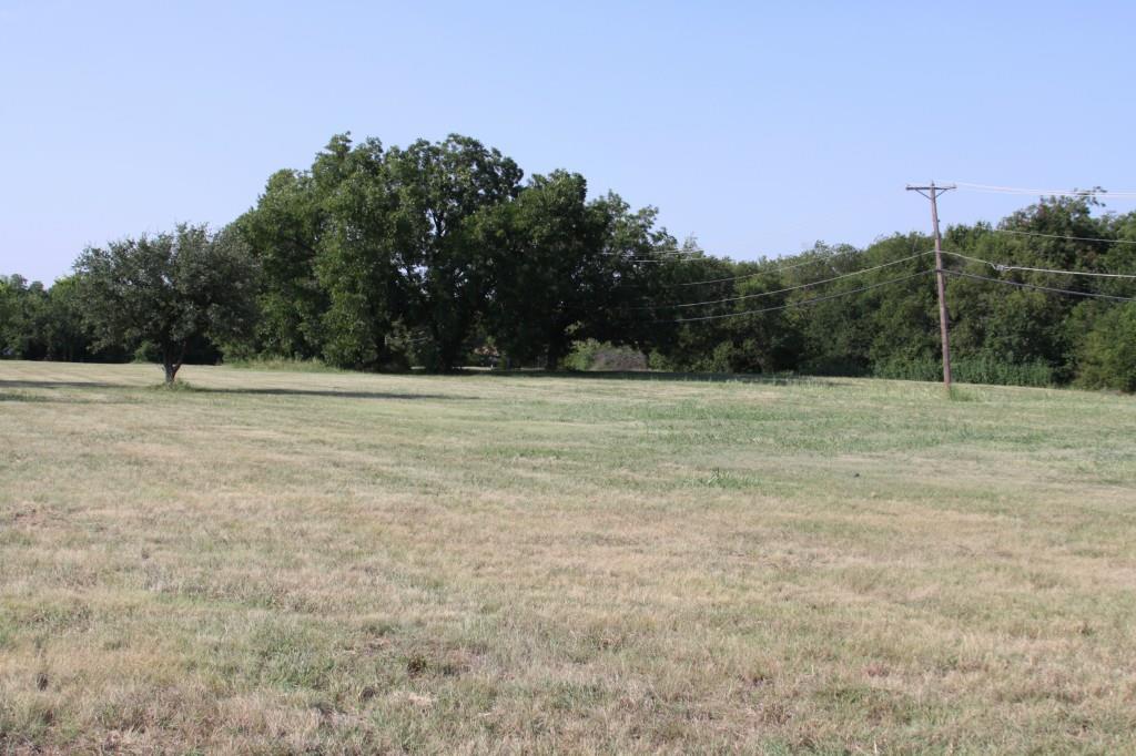 7100 Baker Boulevard, Richland Hills, Texas 76118
