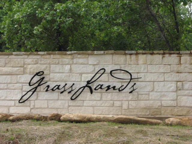 109 Cowan Crossing, Decatur, Texas 76234