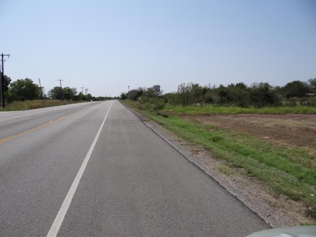 0 Highway 274, Kemp, Texas 75143