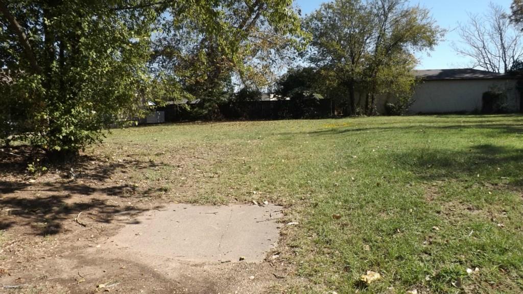 316 Davis Street, Sulphur Springs, Texas 75482