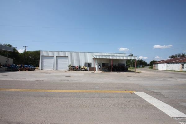 507 Katy Street, Lone Oak, Texas 75453