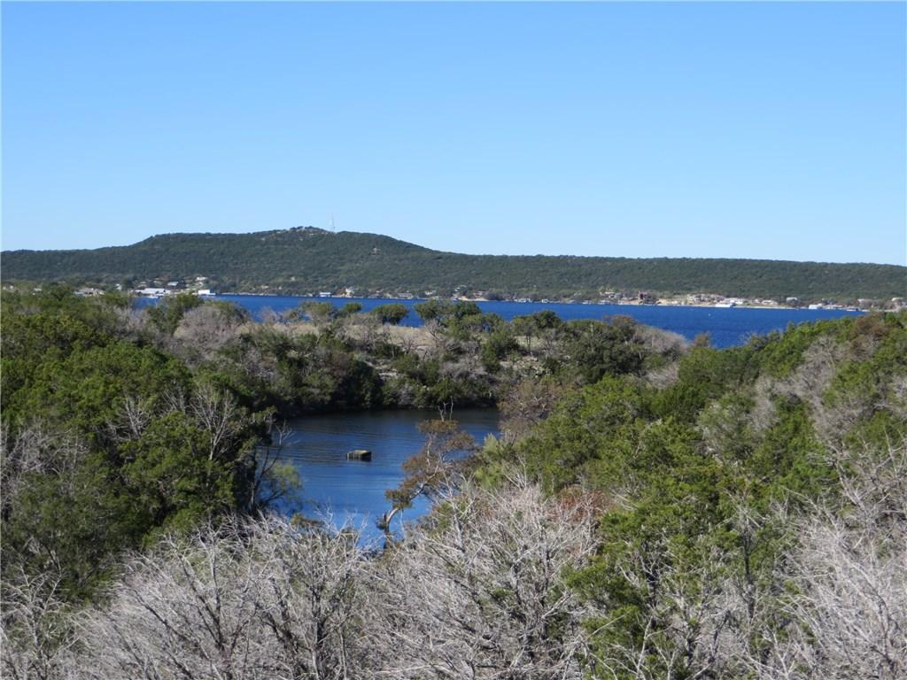 1061 Hill Country Court, Possum Kingdom Lake, Texas 76449