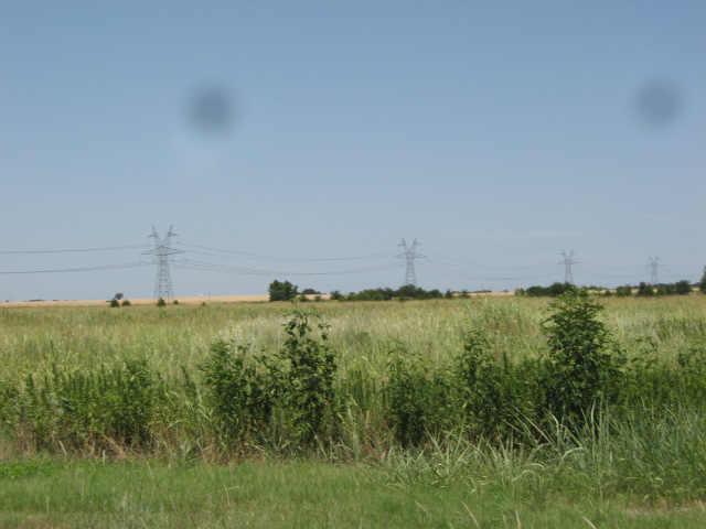 9010 West Highway 287, Ennis, Texas 75119