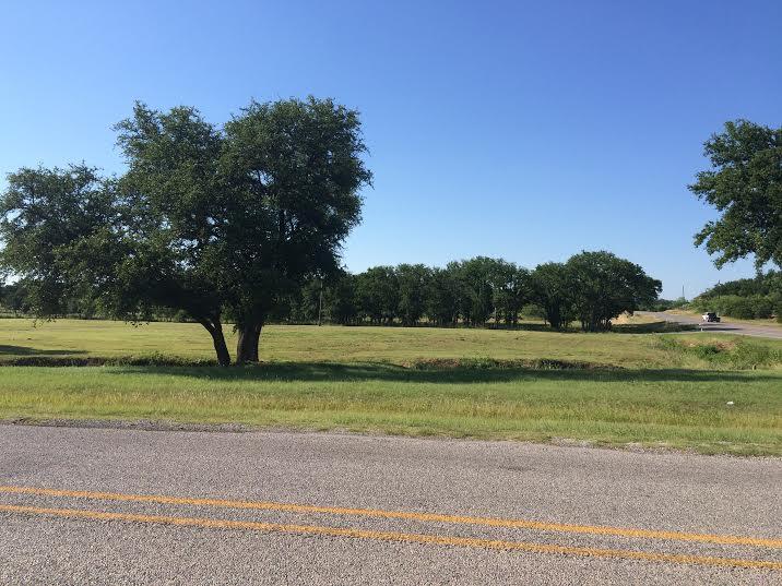 0 FM 129, Santo, Texas 76472