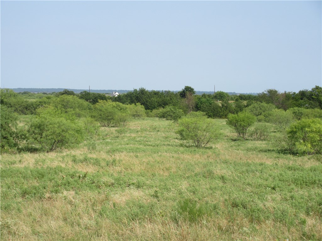 55 FM 3002, Valley View, Texas 76272