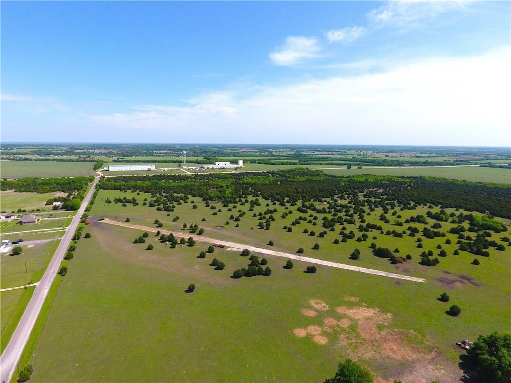 0 Audie Murphy Parkway, Farmersville, Texas 75442
