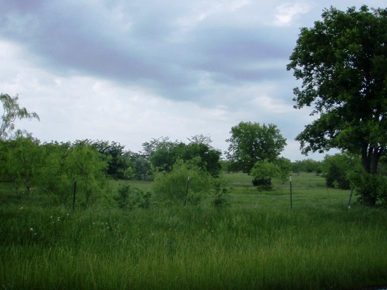 0 I-30 - CR 2648, Royse City, Texas 75189