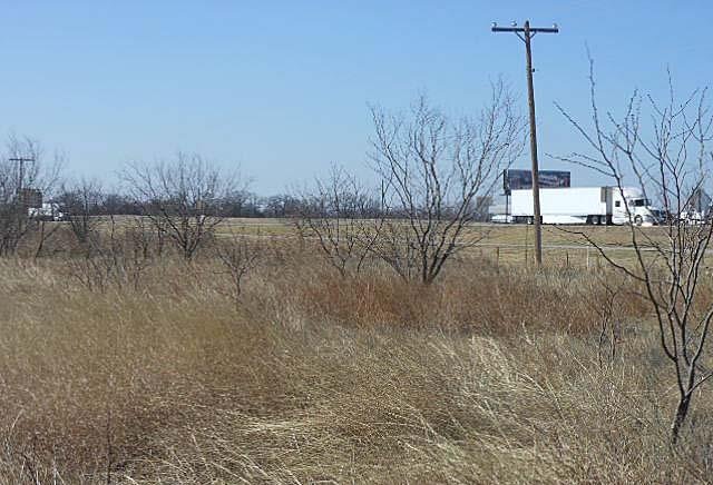 5 I -20, Eastland, Texas 76448