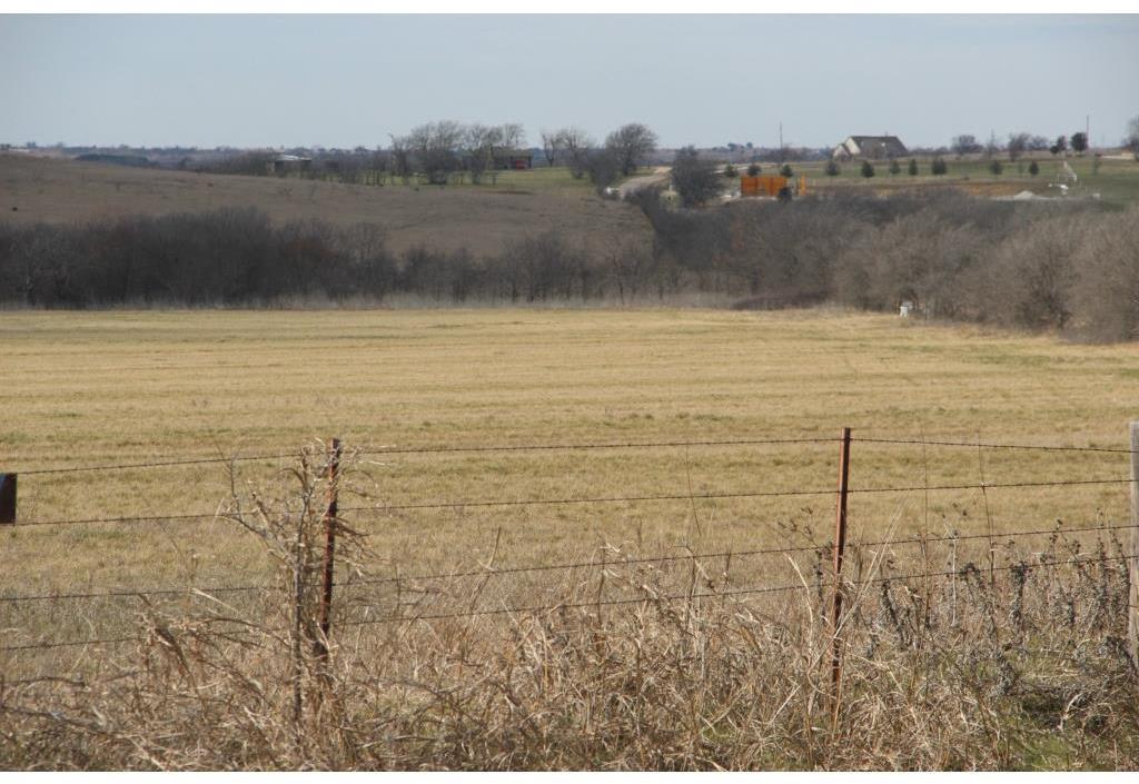 County Road 1123, Cleburne, Texas 76033