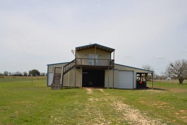 200 County Road 129, Stephenville, Texas 76401