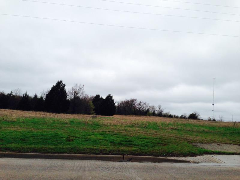 245 South Gun Barrel, Gun Barrel City, Texas 75156